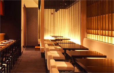 Rokkaku Hamakatsu (浜かつ 六角)   アラモアナセンターで味わえる本格和食